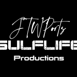 Flow Productions